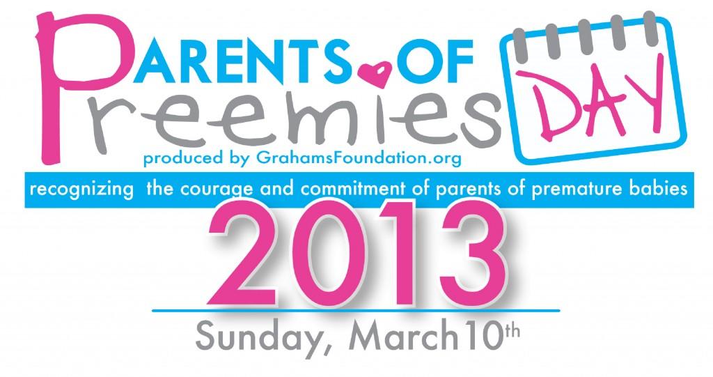 parentsofpreemies