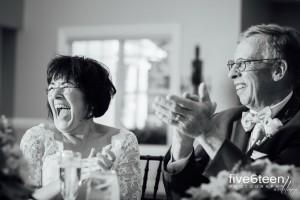Maria & Peter Wedding | Cyprian Keyes Wedding Photographer