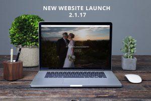 Franklin Massachusetts Photographer launches new website