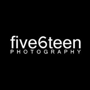 Five6teen Photography